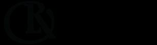 Ranson Law Logo